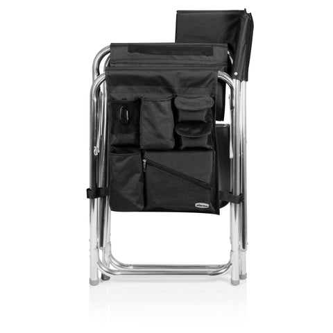 Ultimate Spectator Chair - Kiana Fitness Shop - 5