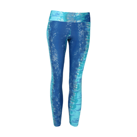 NEW! Fiji Leggings - Kiana Fitness Shop - 1
