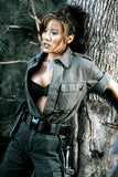 DVD Universal Soldier - Kiana Fitness Shop - 3