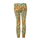 NEW! Safari Leggings - Kiana Fitness Shop - 3
