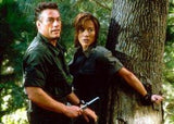 DVD Universal Soldier - Kiana Fitness Shop - 9