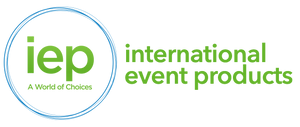 International Event Products