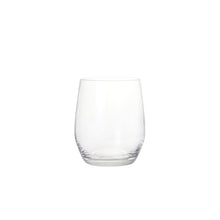 Load image into Gallery viewer, Classic Glassware- Stemless Wine & Hiball