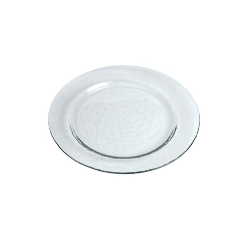 Glass Charger Plate IEP