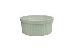 "Ramekin 4.25"" - 11 oz **ONCE USED**"