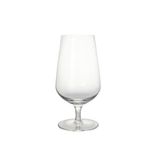 Load image into Gallery viewer, Classic All Purpose Goblet Stemware
