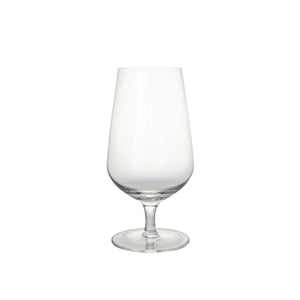 Classic All Purpose Goblet Stemware