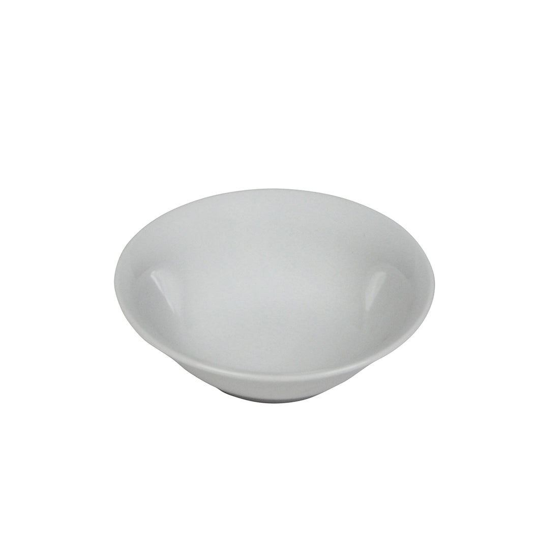 Porcelain Fruit Bowl IEP