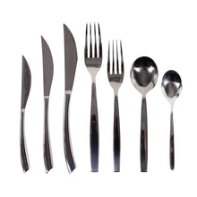 "Load image into Gallery viewer, Mirror Stainless Steel Teaspoon 6.25"" - Priced per dozen"