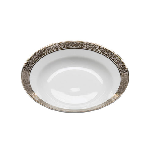 Porcelain Soup Bowl IEP
