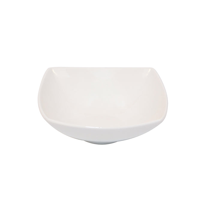Rounded Square Cup- 5.5
