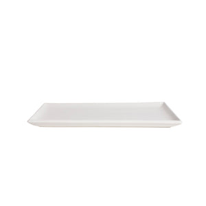 Shallow Rectangular Platters