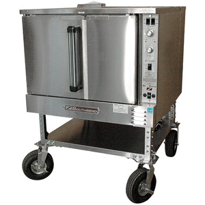 Southbend All Terrain Convection Oven IEP