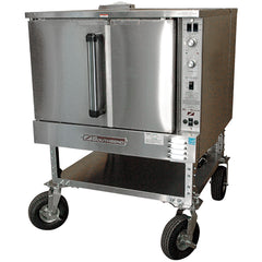 Southbend All Terrain Convection Oven