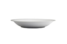 Load image into Gallery viewer, Porcelain Coupe Bowls