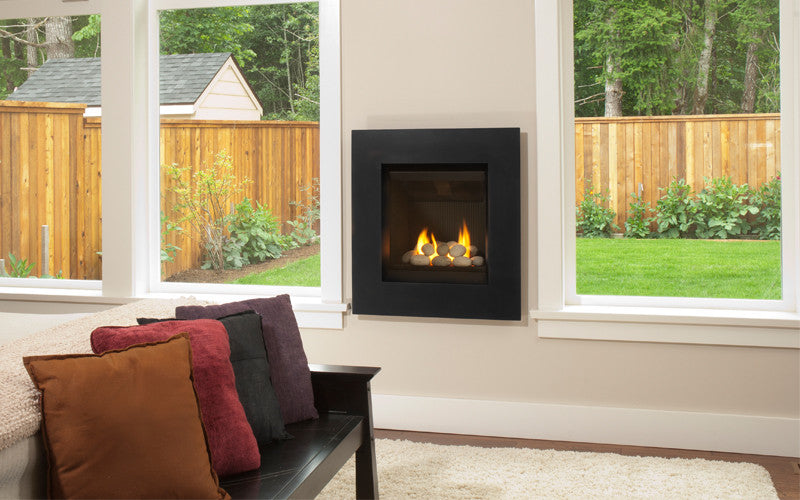 Superb Valor Zero Clearance Gas Fireplaces