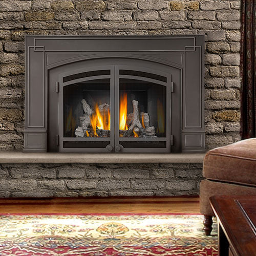 Napoleon Gas Fireplace Inserts