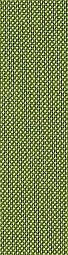 Outdoor Furniture Fabric Spectrum Cilantro