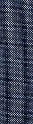 Outdoor Furniture Fabric Spectrum Indigo