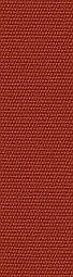 Outdoor Furniture Fabric Terracotta