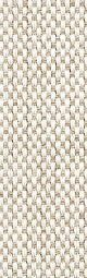 Patio Furniture Fabric - Blend Linen