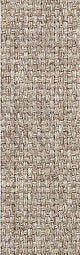 Patio Furniture Fabric - Blend Nomad