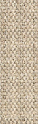 Patio Furniture Fabric - Blend Sand