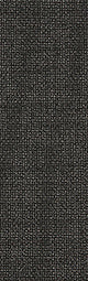 Patio Furniture Fabric - Bliss Onyx