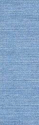 Patio Furniture Fabric - Cast Ocean