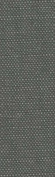 Patio Furniture Fabric - Charcoal Sand