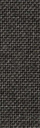 Patio Furniture Fabric - Essential Coal