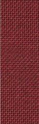 Patio Furniture Fabric - Essential Garnet