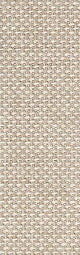 Patio Furniture Fabric - Essential Sand