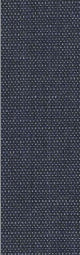 Patio Furniture Fabric - Indigo Sand