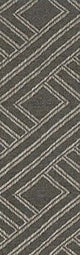 Patio Furniture Fabric - Integrated Steel