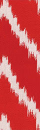 Patio Furniture Fabric - Luxe Red