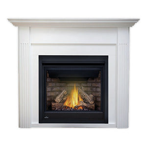 Napoleon Direct Vent Fireplace