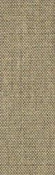 Patio Furniture Fabric - Shadow