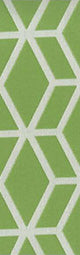 Patio Furniture Fabric - Terrazzo Lime