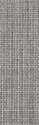 Patio Furniture Fabric - X Augustine Pewter