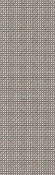 Patio Furniture Fabric - X Pebble
