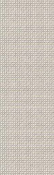 Patio Furniture Fabric - X Sandbar