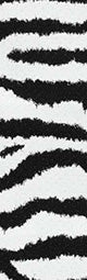 Patio Furniture Fabric - Zebra Classic