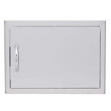 "BLAZE SINGLE ACCESS DOOR – RIGHT HINGED (HORIZONTAL)  14"" x 20"" BLZ-SH-2014-R"