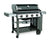 Weber Genesis II E-410 Gas Barbecue