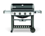 Weber Genesis II E-410 Gas Barbeque