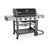 Weber Genesis Gas Barbecue