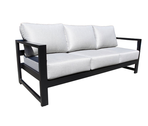 Wynn Deep Seat Sofa by Cabana Coast