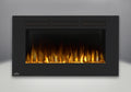 "Napoleon Allure 42"" Electric Fireplace"