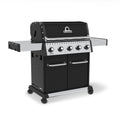 Broil King Baron 520 Pro Gas Grill